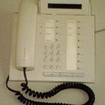 comforttelefon