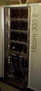 hicom300e